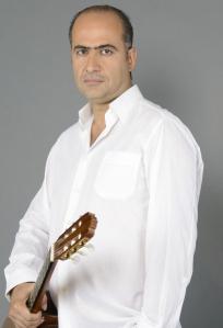 Arash_Sasan